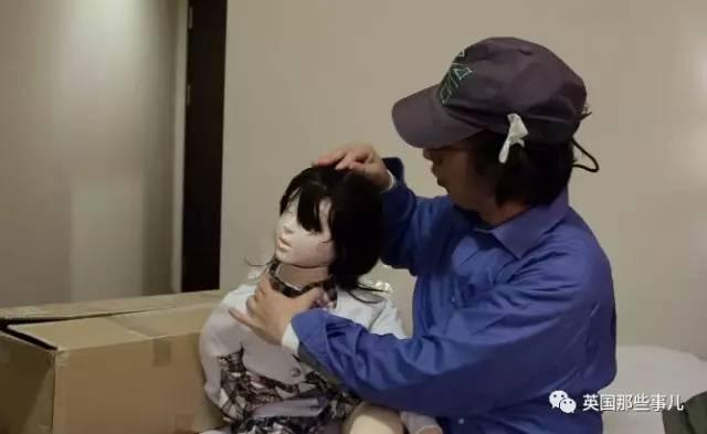 2017BBC纪录片:日本SQ交易调查(中字) liuliushe.net六六社 第53张