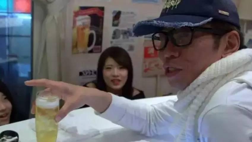 2017BBC纪录片:日本SQ交易调查(中字) liuliushe.net六六社 第22张