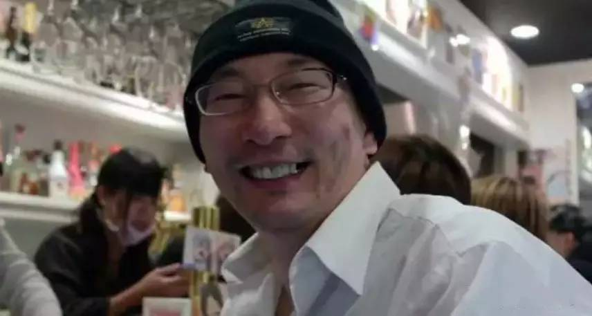 2017BBC纪录片:日本SQ交易调查(中字) liuliushe.net六六社 第26张