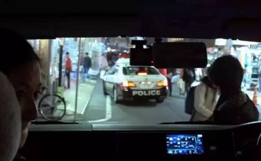 2017BBC纪录片:日本SQ交易调查(中字) liuliushe.net六六社 第17张
