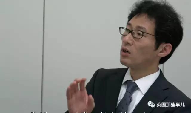 2017BBC纪录片:日本SQ交易调查(中字) liuliushe.net六六社 第42张