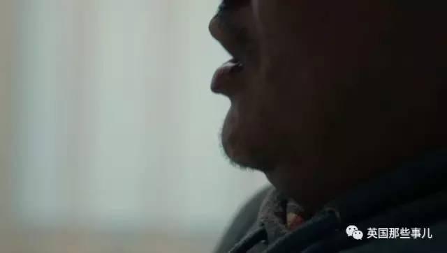 2017BBC纪录片:日本SQ交易调查(中字) liuliushe.net六六社 第49张