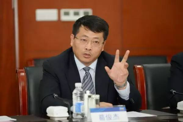 鹏欣董事长_鹏达国际董事长
