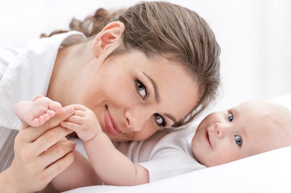 外国宝宝_宝宝 壁纸 儿童 孩子 小孩 婴儿 1000_665