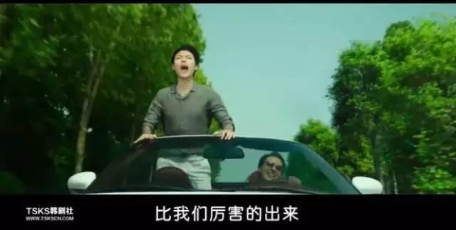 植女电影_韩国又拍了一部我们拍不出的电影