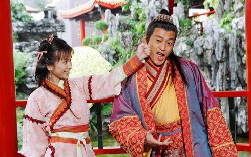 Phim Hương Sắc Cuộc Đời - TVB (2001)  Full Online