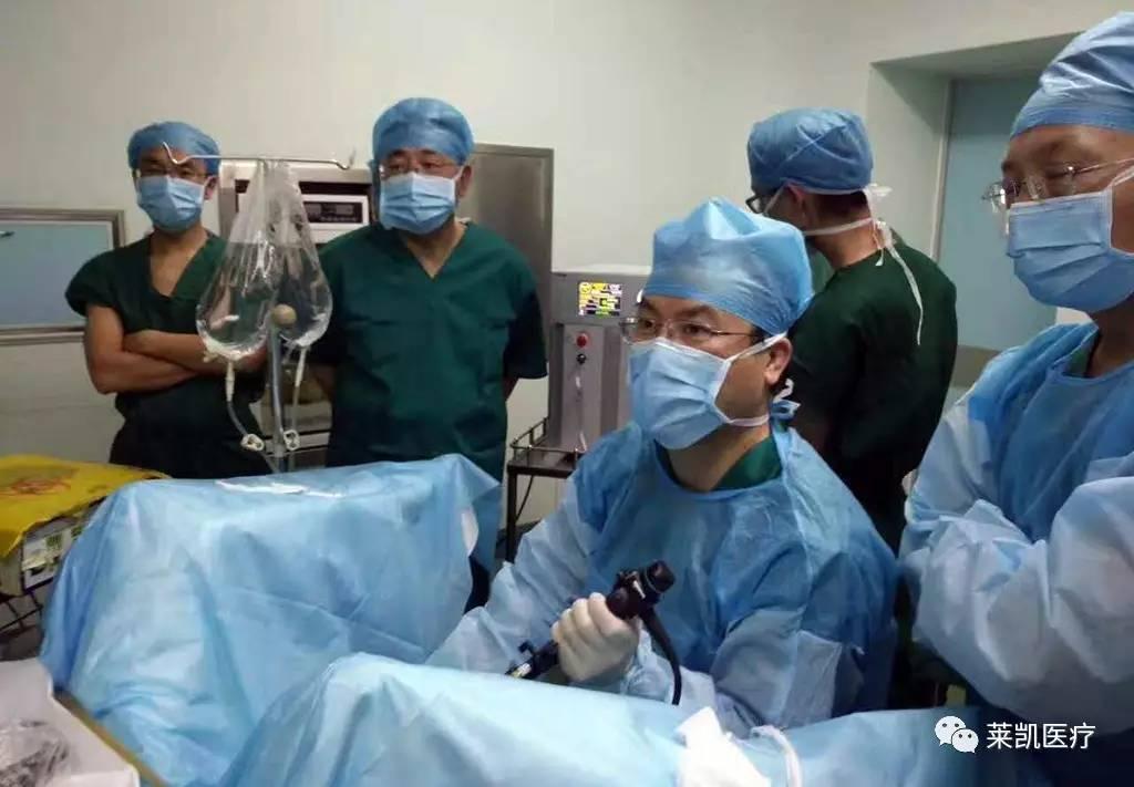 肾结石手术后_肾结石激光手术后能食用藏红花么-