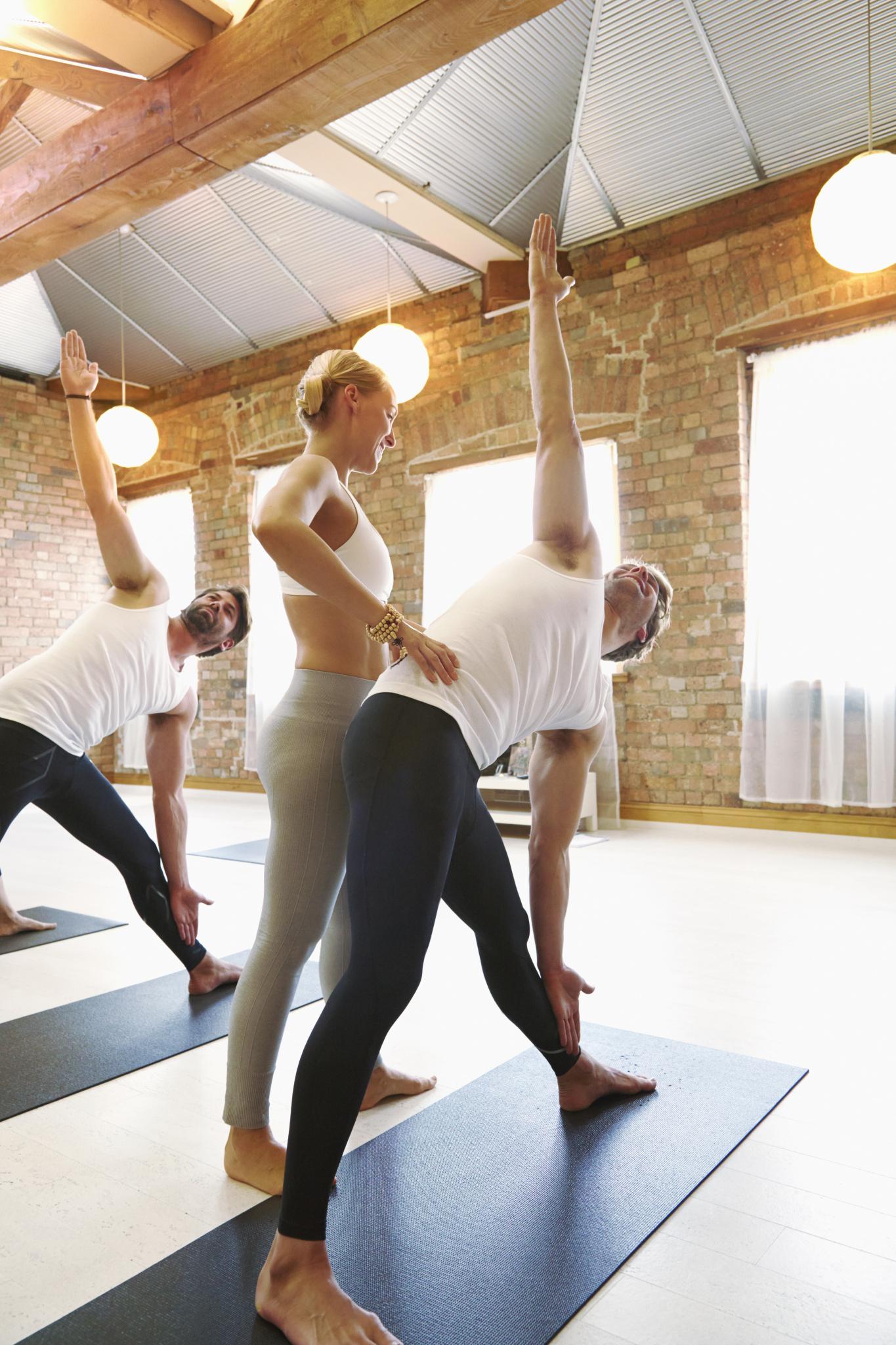 懒人减肥最好的方法_六种减肥最好的方法 顶级燃脂瘦身必备攻略
