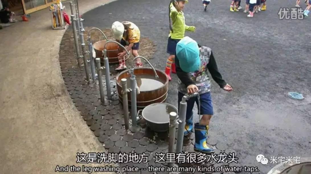 骚穴好多水水_藤幼儿园户外水龙头▼