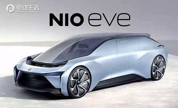 《威来》是《EVE》的又一力作,是未来旅行的新选择