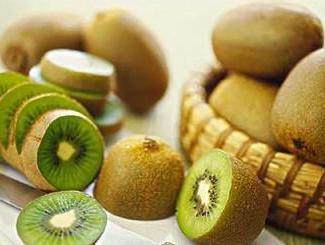 """胃癌不能吃什么水果呢 適合吃什么水果"""""""
