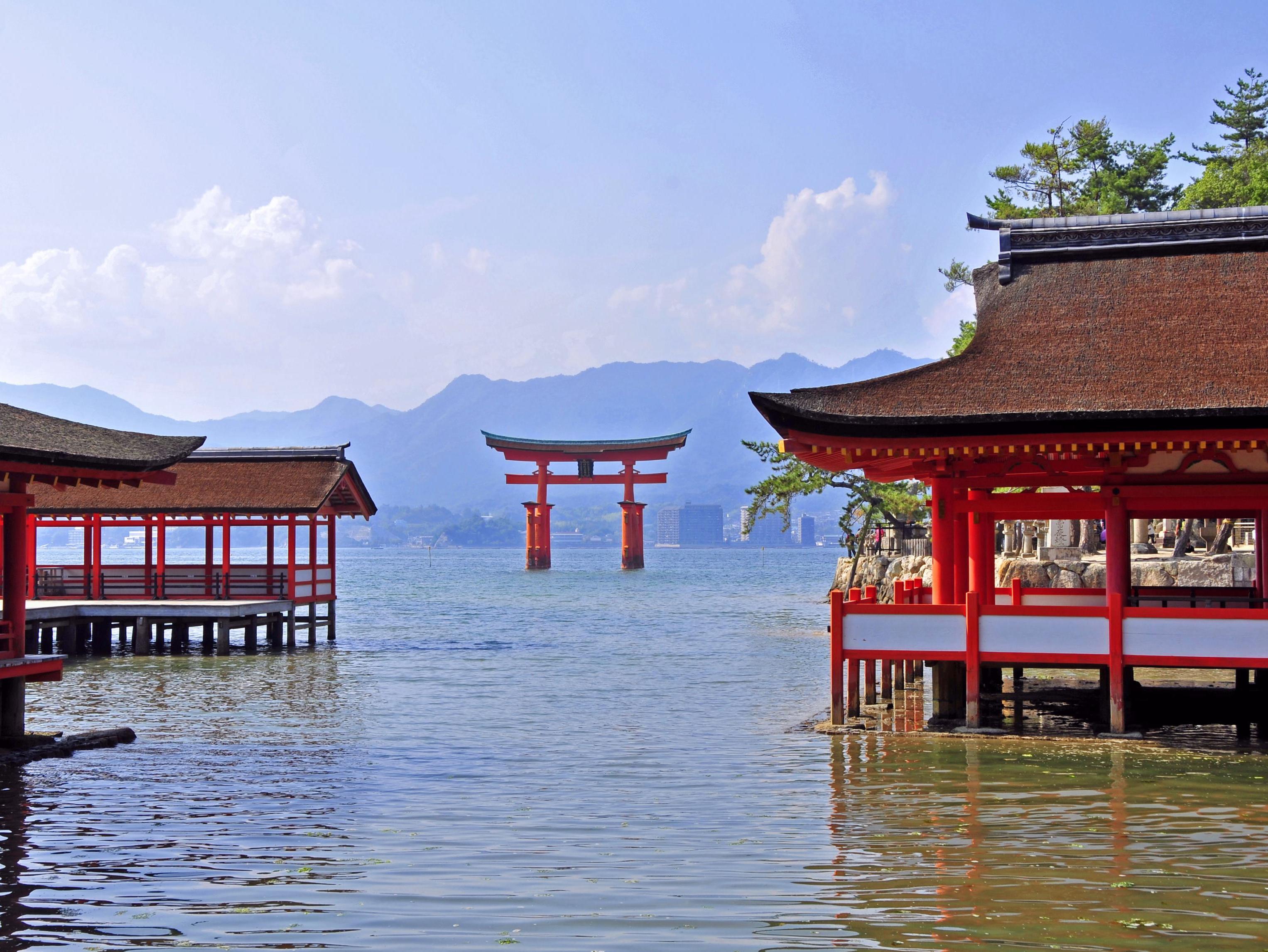 """2017在校學生辦理日本旅游簽證所需材料及辦理流程"""""""