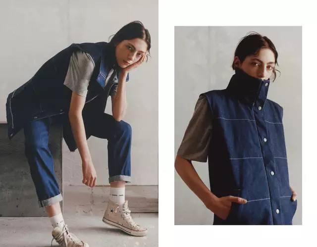 浪逼女生求着几个男人同时操她_发浪指南(这几个设计师把服装发布秀变成全球最牛逼的