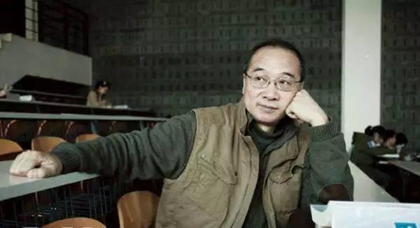 美食家陆文夫_汪丁丁:美食经济学