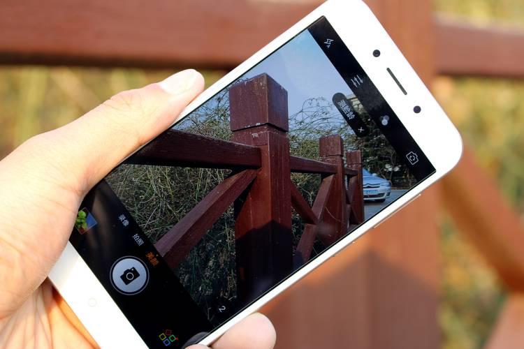 手机撸?_360n5手机,撸起袖子加油干.