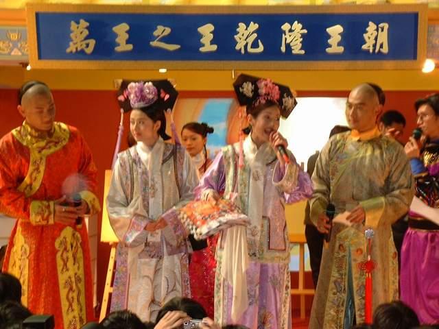 撒哈拉的?:,??^??S??_《万王之王》的前世今生 从mud到中国第一款网游
