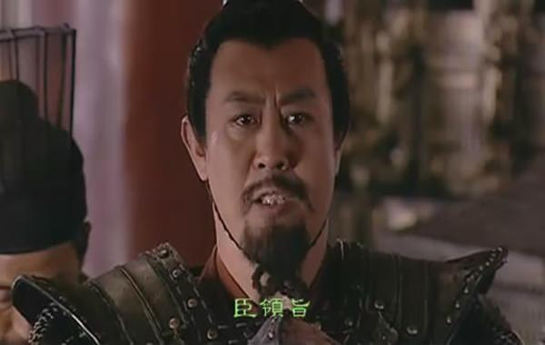 丞相是漢武帝時期的高危職位,非正常死亡率超五成