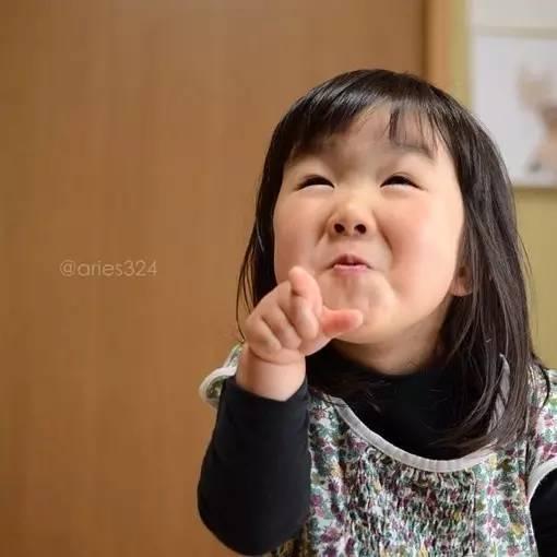 日本十岁小女孩被强��`f��,z)�h�_日本四岁小女孩凭借她的\