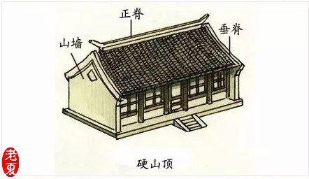 Ancient Chinese Architecture 从前慢 Skyscrapercity
