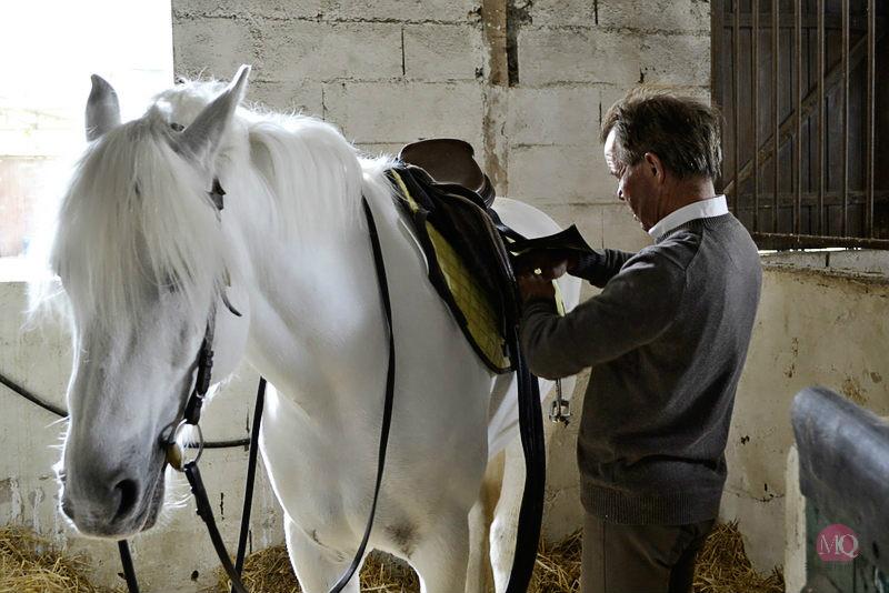 Coquine Gironde Et Snap4srx, Alairac
