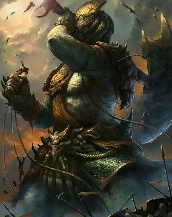 《金刚:骷髅岛》:我们应该以什么姿态面对巨兽?