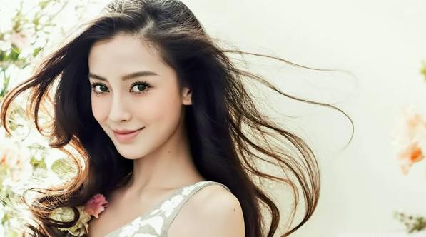 香港女明星排行榜_2017年中国十大明星美女排行榜