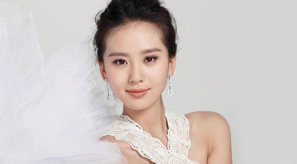 中国美女明星排行榜_2017年中国十大明星美女排行榜