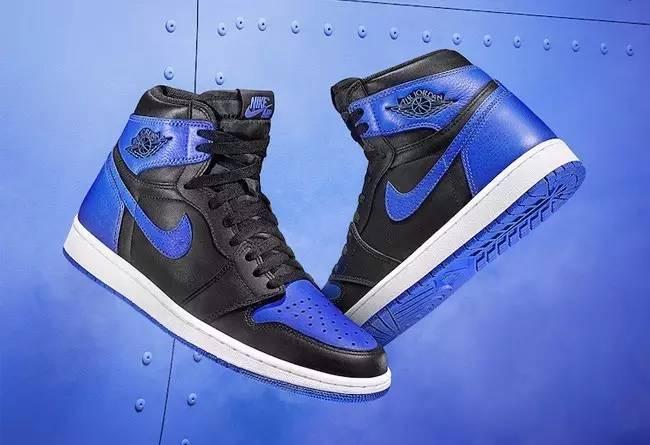黄sei小�9i)�aj_如果鞋子是有灵魂的,那么air jordan一定是明亮的,才被众多aj迷如此