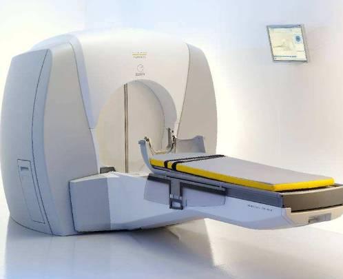 广州伽玛刀治疗胰腺癌的适应症是什么呢?