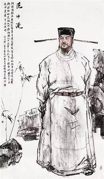 """江水泱泱_民国""""先生"""""""