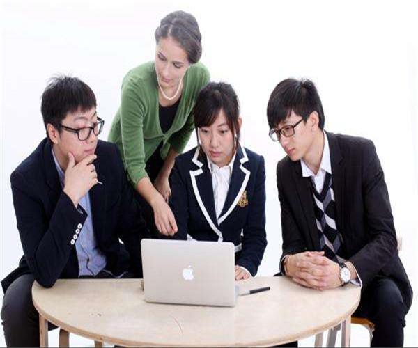 成人口语学校_南京成人口语学校