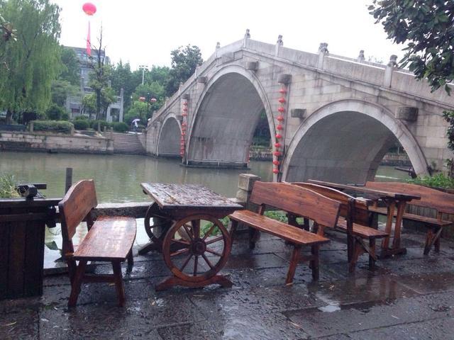 浙江嘉兴海宁_浙江嘉兴最著名的十大旅游景点,你有去过吗?