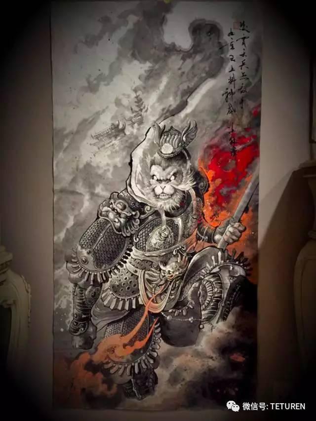 男人生殖器官应�y��aiyil��)��'����fj9k�9d�a�9�`������9f_傅海林驻店i-tattoo,纹身短期课专场回顾
