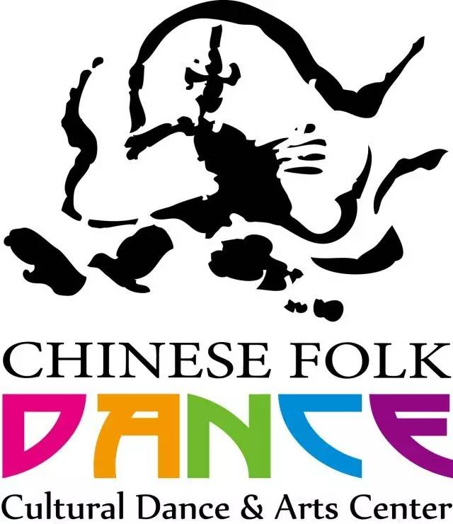 民族民间舞考级中?_2017年中国民族民间舞蹈等级考试(大庆)首次公开式