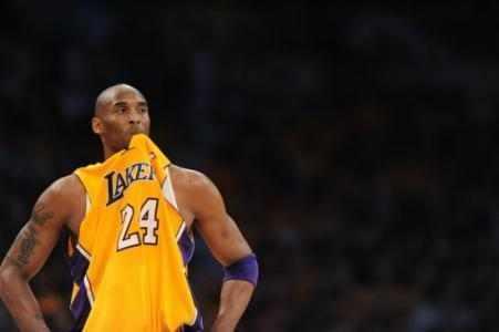 NBA球星十大名言語錄, 喬丹霸氣, 科比最勵志!