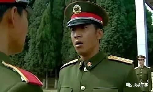观看士兵突击_新兵入连仪式再现《士兵突击》钢七连场景,看得人热血沸腾!