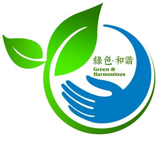 logo logo 标志 设计 图标 580_488