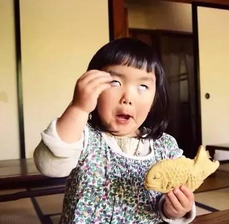日本十岁小女孩被强��`f��,z)�h�_日本四岁小女孩因为她的\