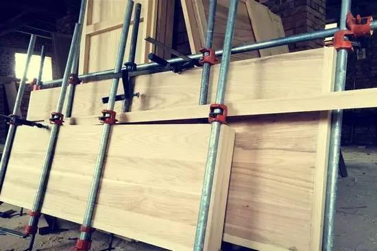 定制新中式家具生產周期一般多久?新中式家具生產要多少道工序?