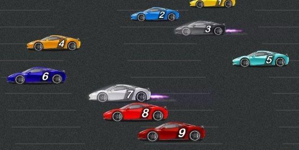 pk10兩�z)�9h�_北京赛车pk10想要盈利的两个基本要素