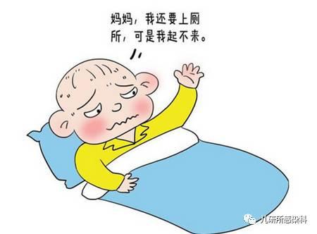 小儿腹泻的合理用药_腹泻用药及注意事项
