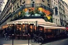 Rencontre Sexe Briancon (05100), Trouves Ton Plan Cul Sur Gare Aux Coquines