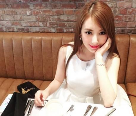 什么瘦脸产品有效_恭喜郭富城和方媛大婚,看看天王嫂都喜欢哪些日货产品。