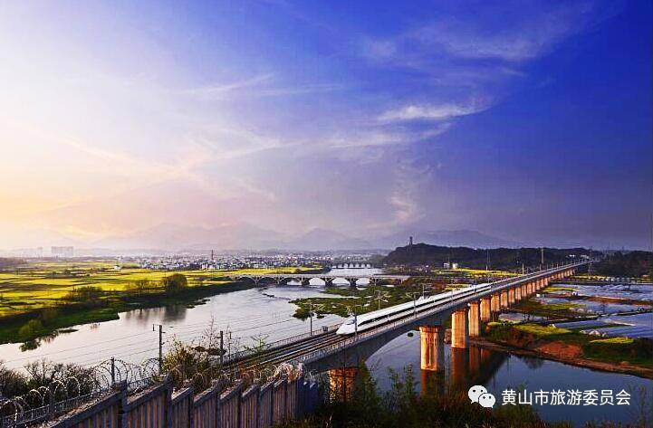 杭宁高铁运行图_全国铁路调整列车运行图 上海至黄山增开高铁