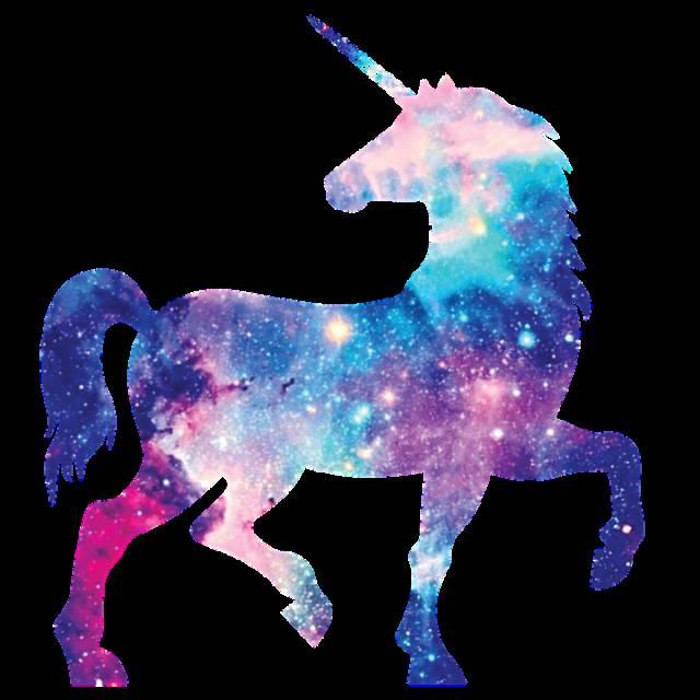 宝宝拍照造型_独角兽星冰乐Unicorn Frappuccino终于来啦!星巴克又梦幻了一回