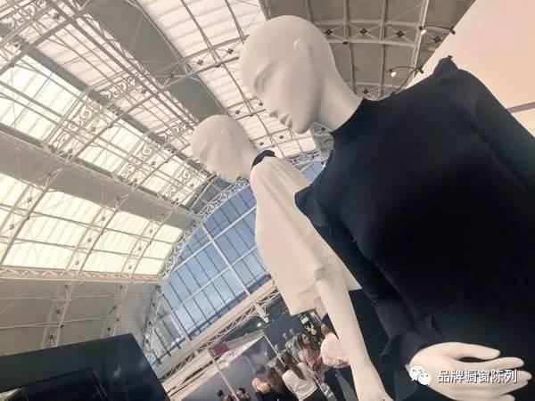 人体艺术模型_3d打印技术 3d打印技术在各个行业仍处于\