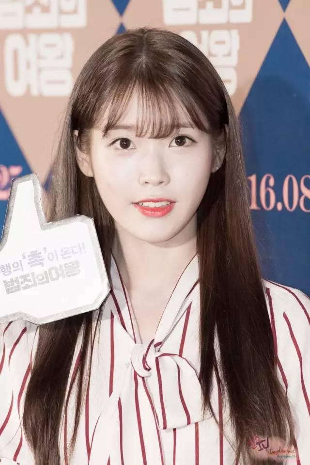 韩国明星双眼皮_5分钟,教会你分辨明星是整容了还是化妆