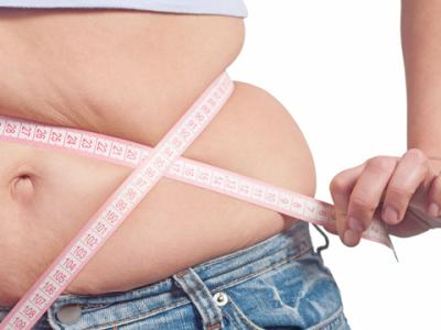 顺产和剖腹产,那个分娩方式更容易保持身材?