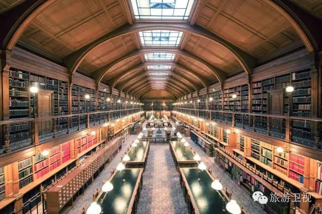 bibliotheque universitaire lyon 3