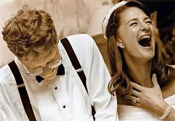 $130B: Gates split in biggest divorce since Bezos